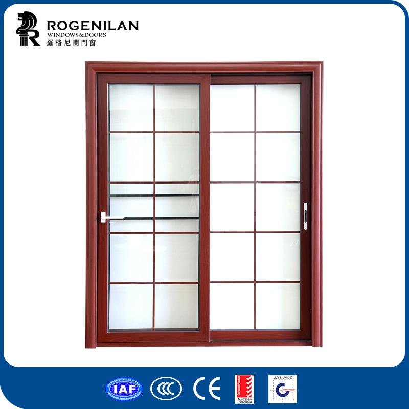 Sliding Door Iron Grill Design Sliding Door Iron Grill Design Suppliers and Manufacturers at Alibaba.com