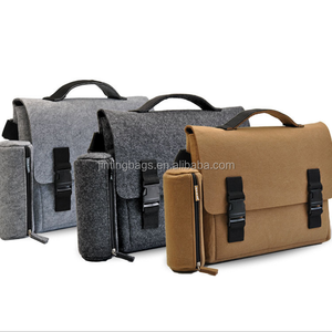 40a6f1d314 China Computer Protection Bags