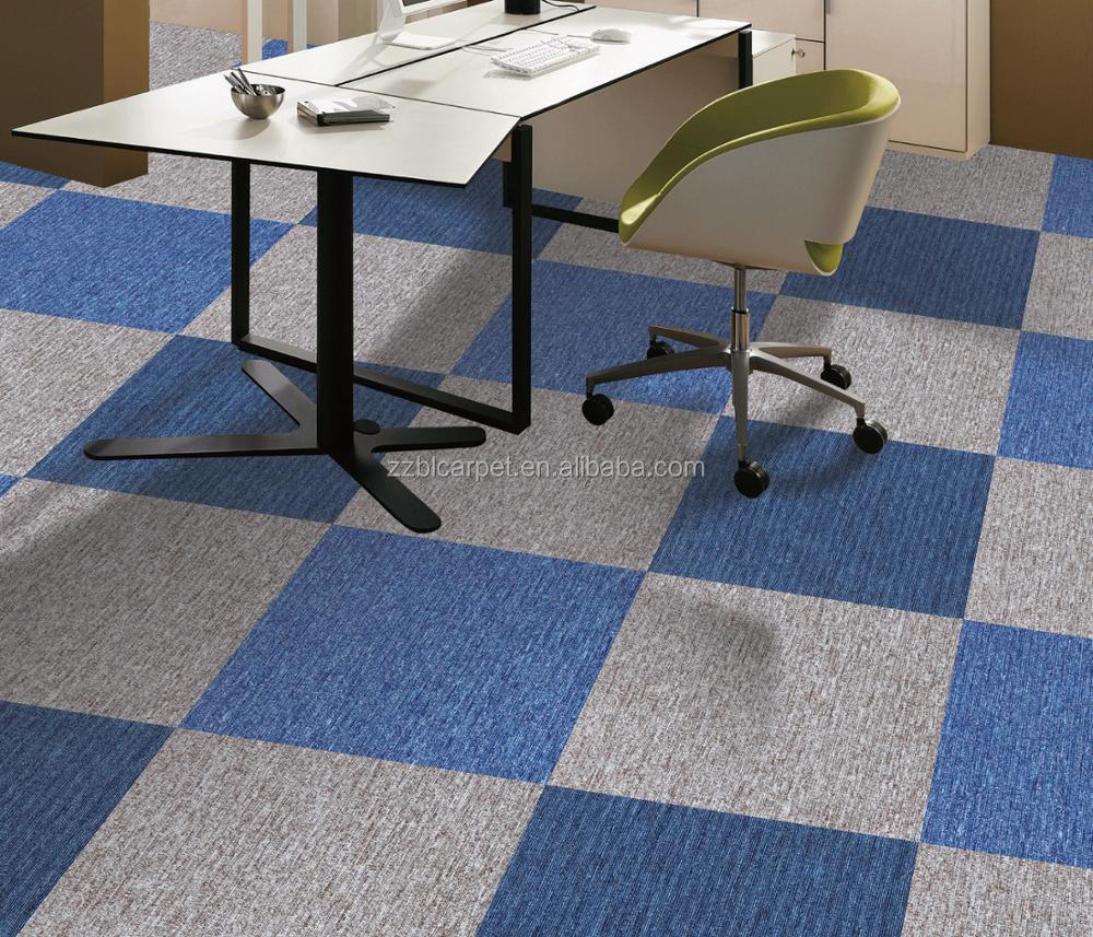 Banquet Hall Flooring Carpet Tiles, Banquet Hall Flooring Carpet ...