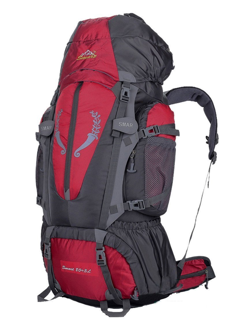 8faf90fd5210 Cheap How To Pack An Internal Frame Backpack, find How To Pack An ...