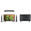 /product-detail/led-tv-24-inch-smart-android-system-62212534343.html