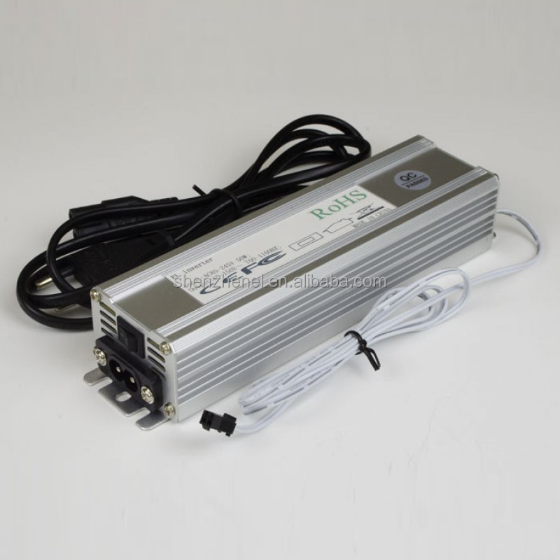Inverter Housing, Inverter Housing Suppliers and Manufacturers at ...