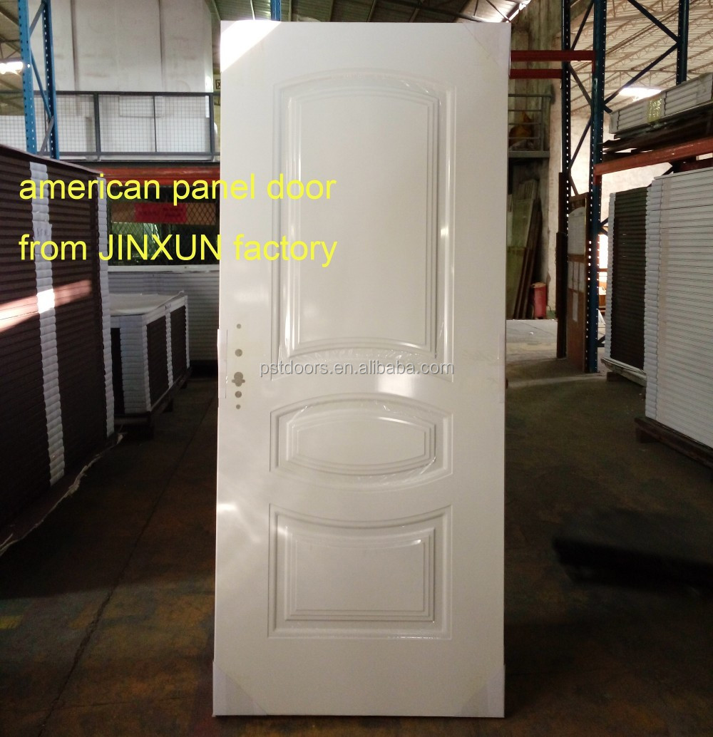 Metal Door Skin, Metal Door Skin Suppliers And Manufacturers At Alibaba.com