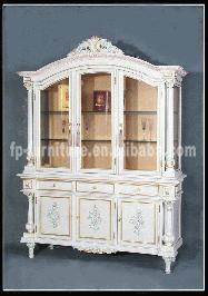 Muebles Clásicos Antiguos Muebles De Comedor Francés Clásico Comedor ...