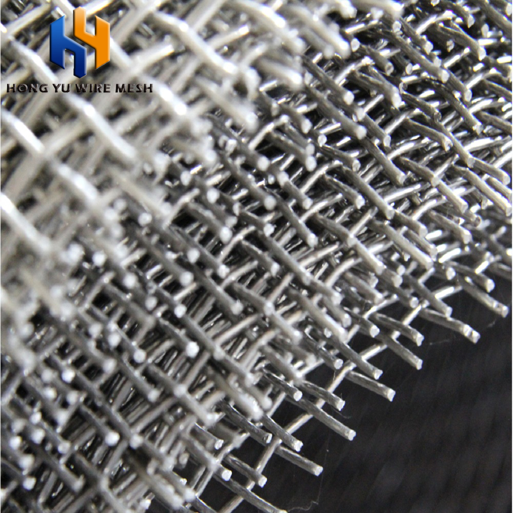 Attirant Cabinet Screen Mesh, Cabinet Screen Mesh Suppliers And Manufacturers At  Alibaba.com