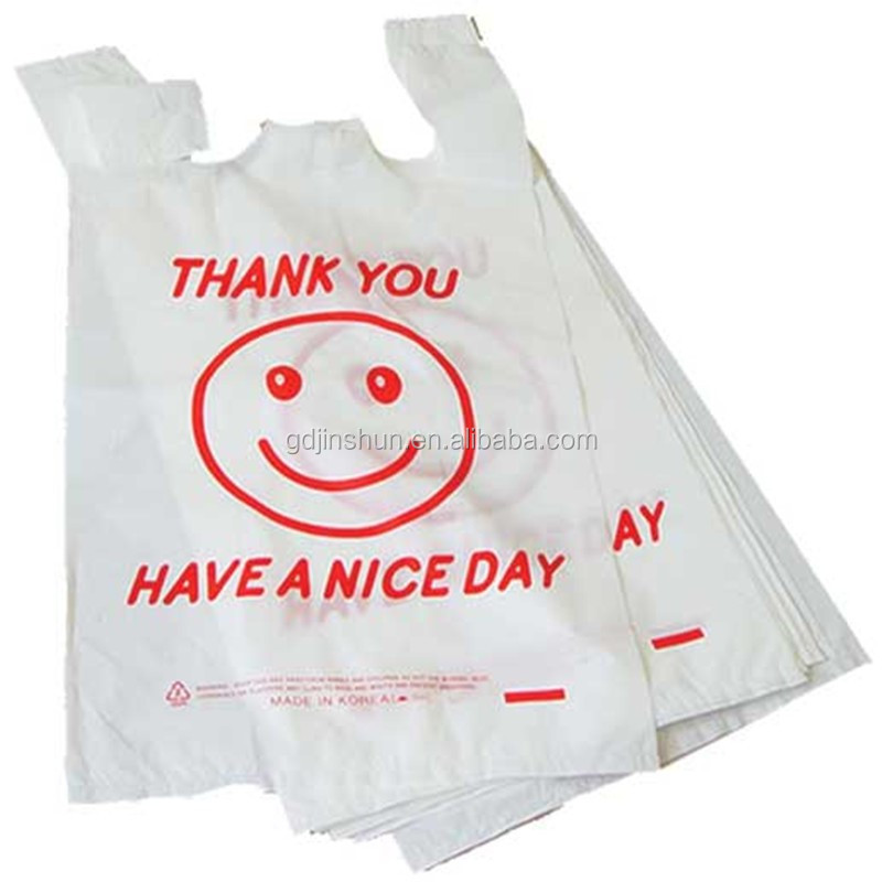Custom printed clothing packaging bag t shirt plastic for Clear shirt packaging bags