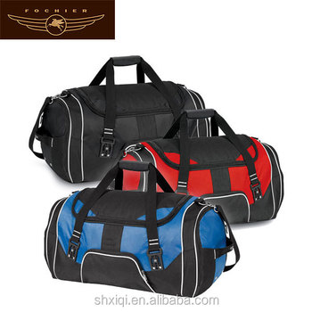 8641de41faf Waterproof Best Price Polo Classic Travel Bags - Buy Polo Classic ...