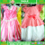 second hand clothes bulk wholesale children clothing used china dresses