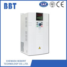 manufacturer latest 75kw elevator inverter vvvf with CE for petrochemical and chemicals for emport