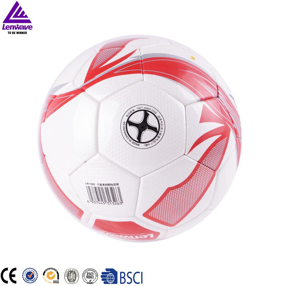 Полиуретановый футбольный мяч как делаються наливные полы