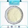 High purity protein powder used for fertilizer