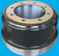 hot sell truck ud brake drum 43207-90118