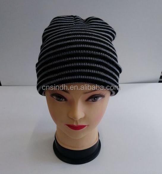 d3a8c818f8a men knitted hat patterns Yuanwenjun.com