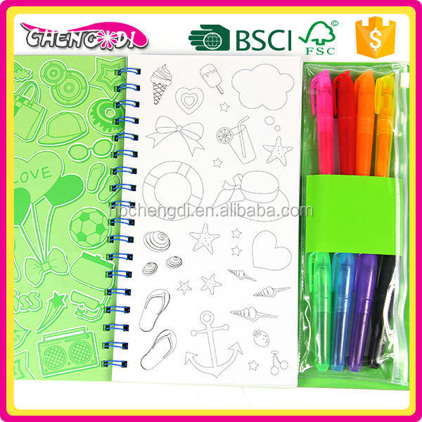 Design Your Own Coloring Book, Design Your Own Coloring Book ...