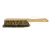 best sale dust brush made of hog bristle