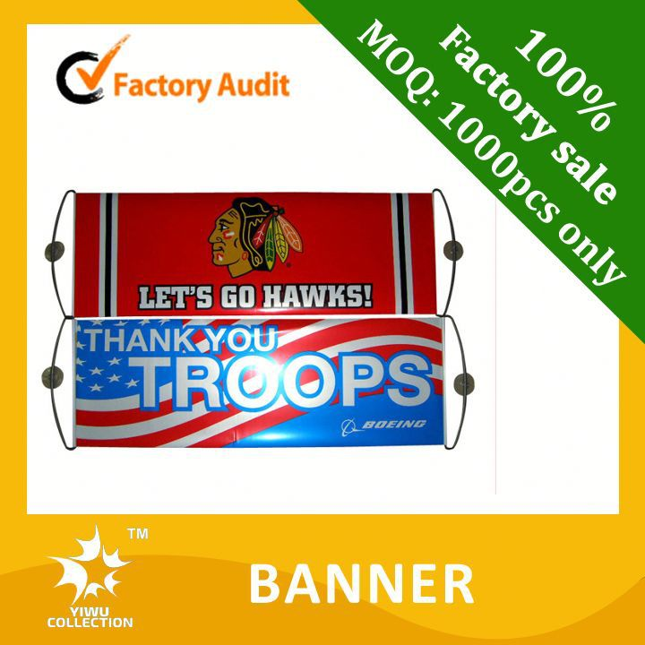 digital printing machine flag,advertising items flag banners,custom made advertising items
