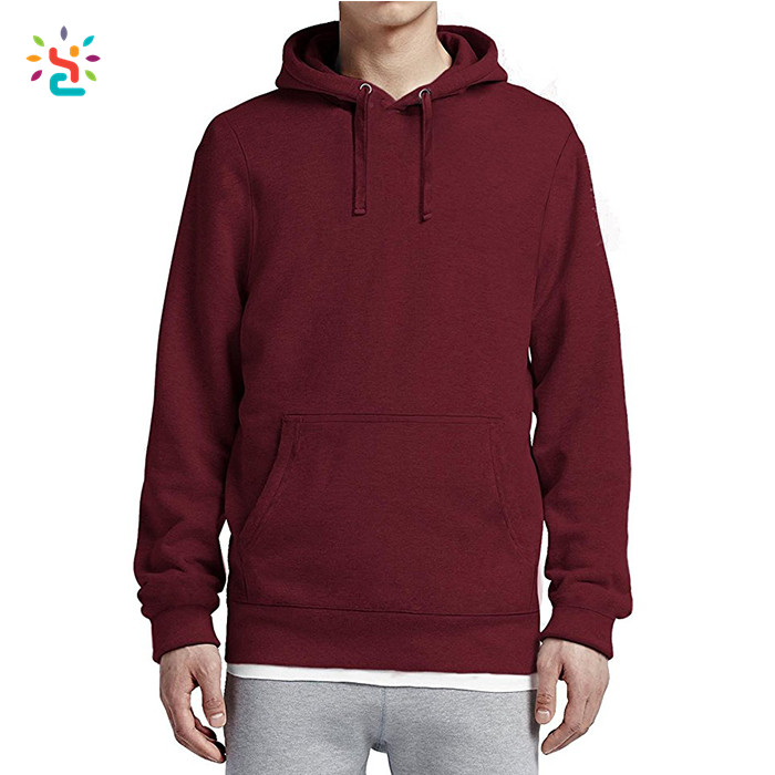 Curved Hem Hoodie, Curved Hem Hoodie Suppliers and Manufacturers at  Alibaba.com