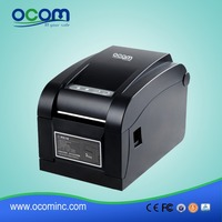 OCBP-005: brother label printer machine, thermal label printer