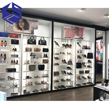 Exhibition Stand Shoes : Modern shoes window display props exhibition stand buy shoes