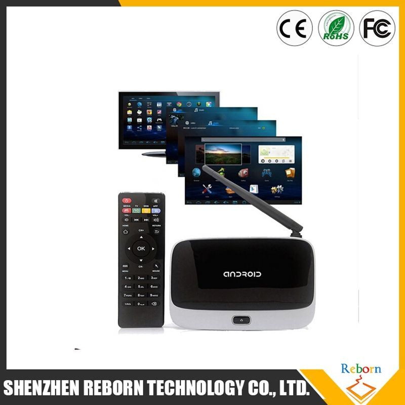 new gadgets in market 2016 new product 2016 china electronics market cheapest tv 22226