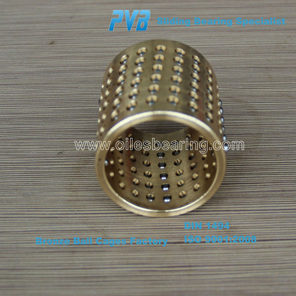 Produce Ball Retainer Cage,Brass Ball Retainer Bearing,Ball Bearing Retainer Cages OEM Manufacturer
