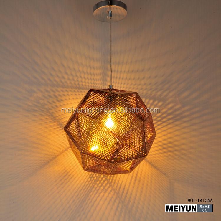Soluzioni di design international inc illuminazione for Decor products international inc