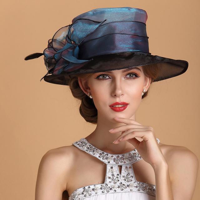 Ladies Fashion Hut