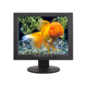 10 inch 800*600 Super TFT LCD Color TV Monitor