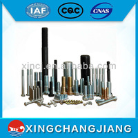 FASTENERS MAIN PRODUCTS DIN933 DIN931 DIN912 HEX HEAD BOLTS