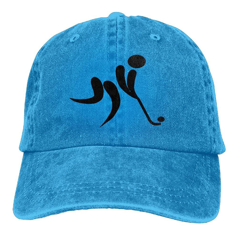 018e24806 Cheap Ice Hockey Hats, find Ice Hockey Hats deals on line at Alibaba.com
