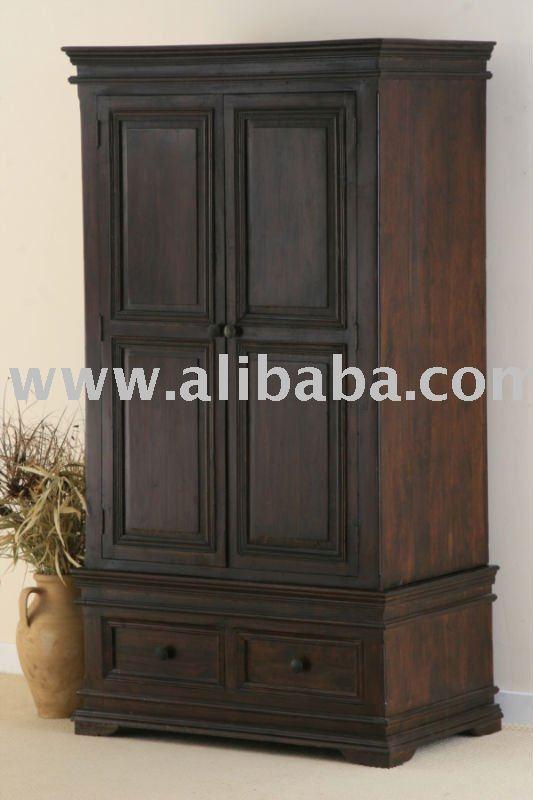 furniture exporter worldwide uk usa germany poland france spain hungary italy dubai asia buy. Black Bedroom Furniture Sets. Home Design Ideas