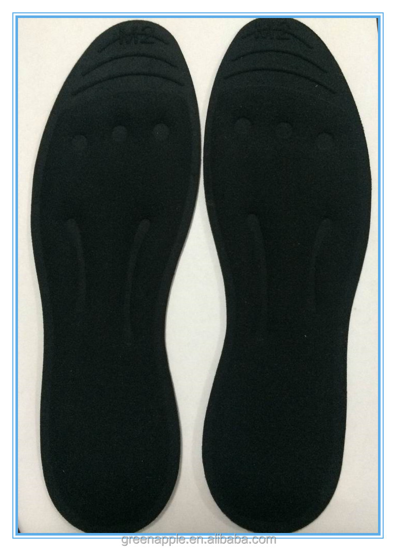 Health Care Products Foot Massage Tpu Gel Water Shoe Glycerin ...