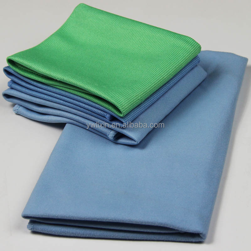 Wholesale microfiber glass fiber fabric