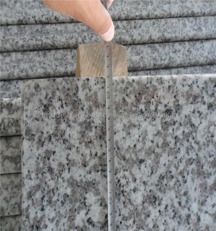 chino de baldosas para paredes exteriores gris granito with para paredes exteriores
