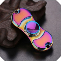 2017 Newest Factory Price Hand Spinner/Dirt Resistant Fidget Spinner Toy/Fingertip Gyro Anti Stress Toys for Kids & Adults