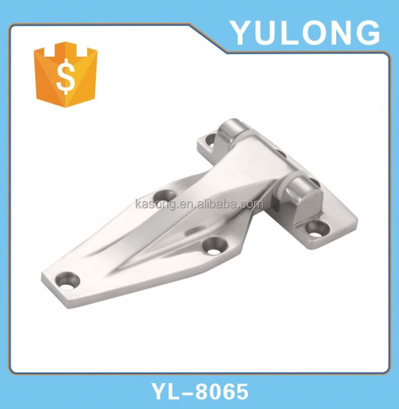 Furniture Accessories Sofa Headrest Adjuster Fittings Hinges