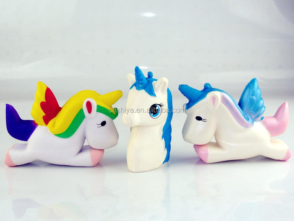 Squishy Toys Origin : Taobao Lovely Ball Soft Cake/bread/fruit/emoji Squishy Bun,Toy Hanger Squishy Toys Key Chains ...