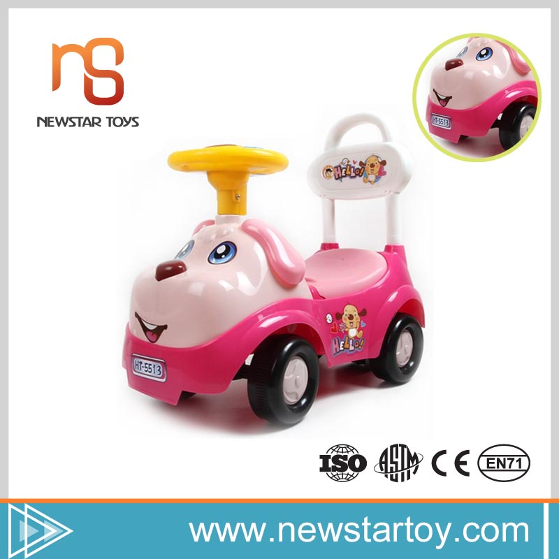 Guangdong supplier best sales volume baby toys cars 2016 for kids