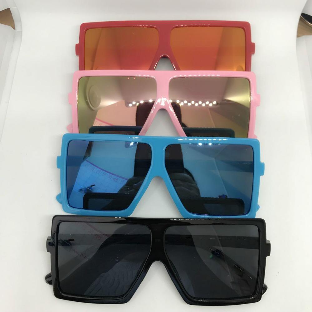4692787454 Big Sun Glasses