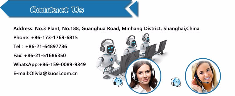 T8 t15 in spot wilden aro air operated diaphragm pump buy t8 t15 in spot wilden aro air operated diaphragm pump ccuart Images