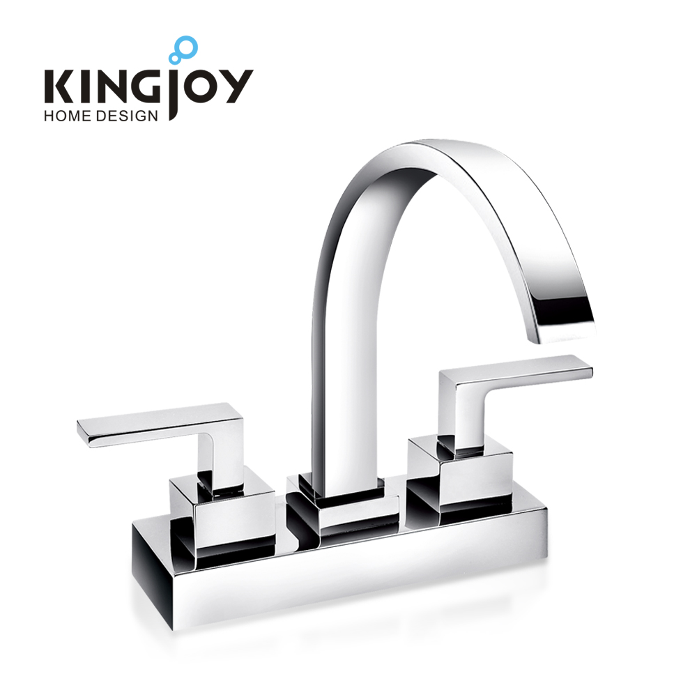 Bow Faucet, Bow Faucet Suppliers and Manufacturers at Alibaba.com