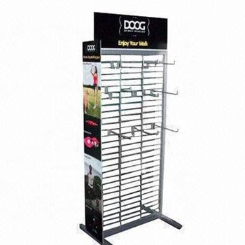 Metal Wire Display Racks   Metal Hanging Display Racks Wire Display Stand Retail Store Custom