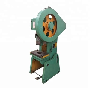 China automatic wire nail and screw making machine price