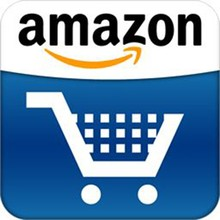 Goedkoopste Drop Shipping E-commerce Singapore <span class=keywords><strong>Online</strong></span> <span class=keywords><strong>Winkelen</strong></span> Amazon <span class=keywords><strong>UK</strong></span> van Shenzhen China