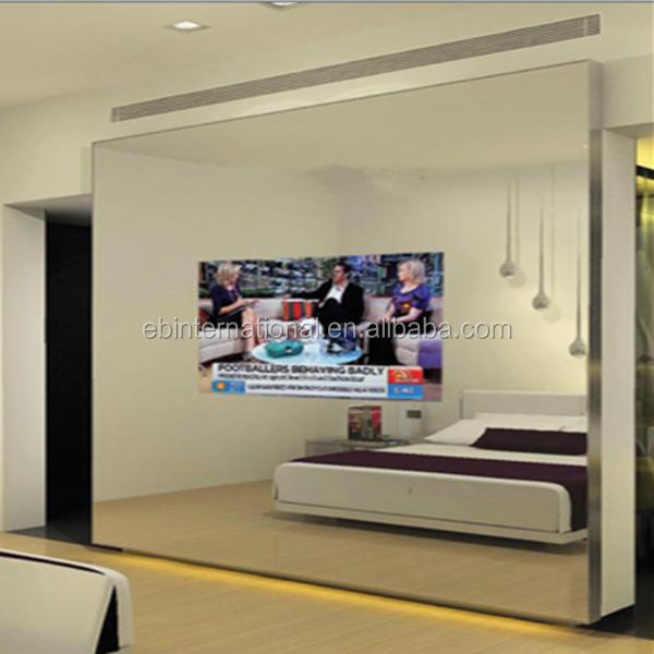 Werbung magie tv spiegel preis innenwerbung lcd for Download spiegel tv