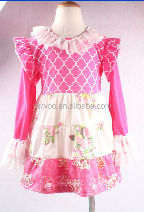 infant smocked christmas dress wholesale dress suppliers alibaba
