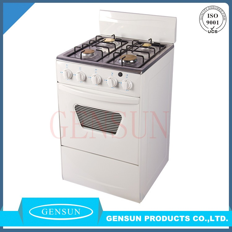 Free 서 gas 밥 솥 오븐 (CE, ISO)/manufacture gas oven