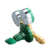 Discount Chinese best adjustable natural gas pressure regulator