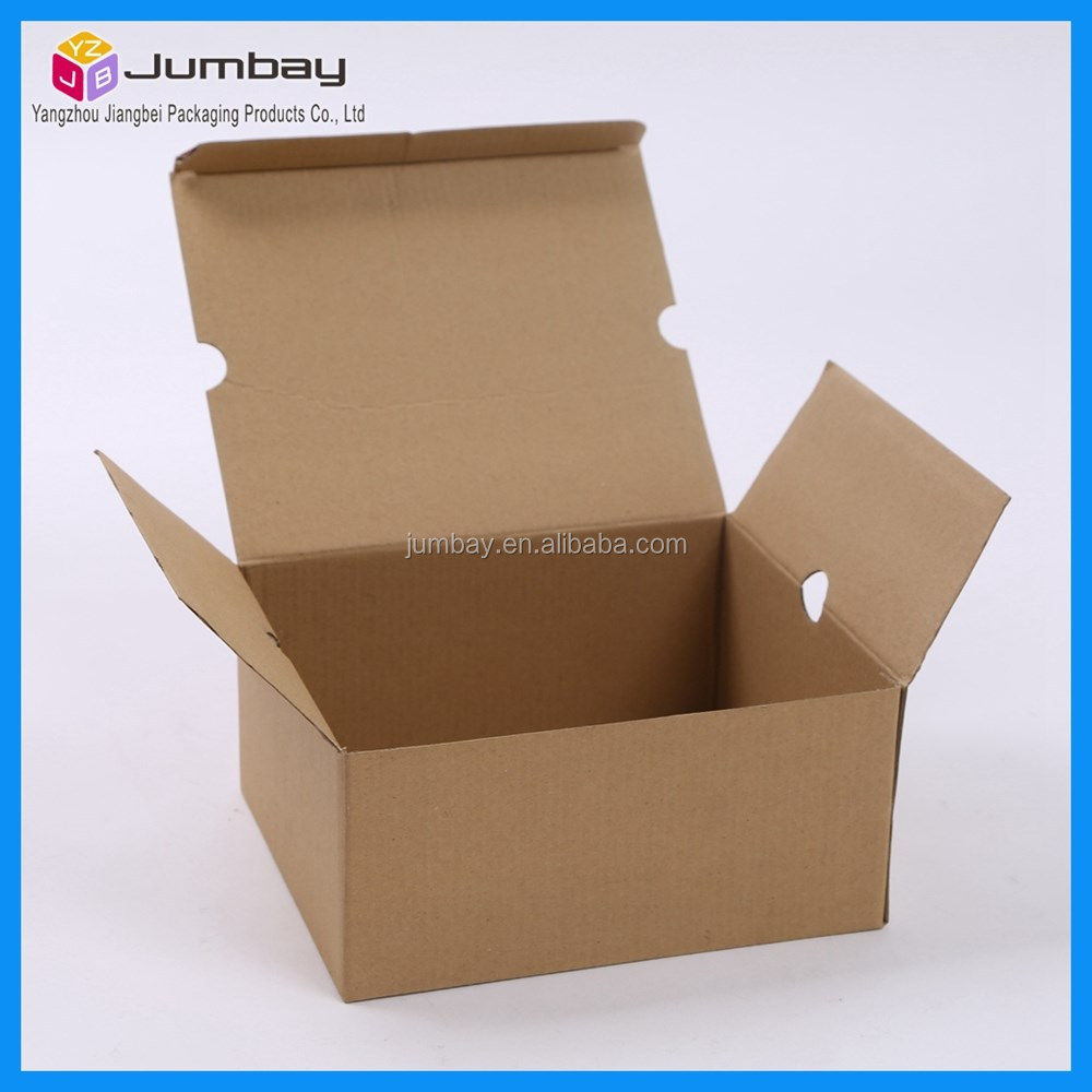 empty shoe boxes shoes box design clear shoe box  sc 1 st  Alibaba & Empty Shoe Boxes Shoes Box Design Clear Shoe Box - Buy Empty Shoe ... Aboutintivar.Com
