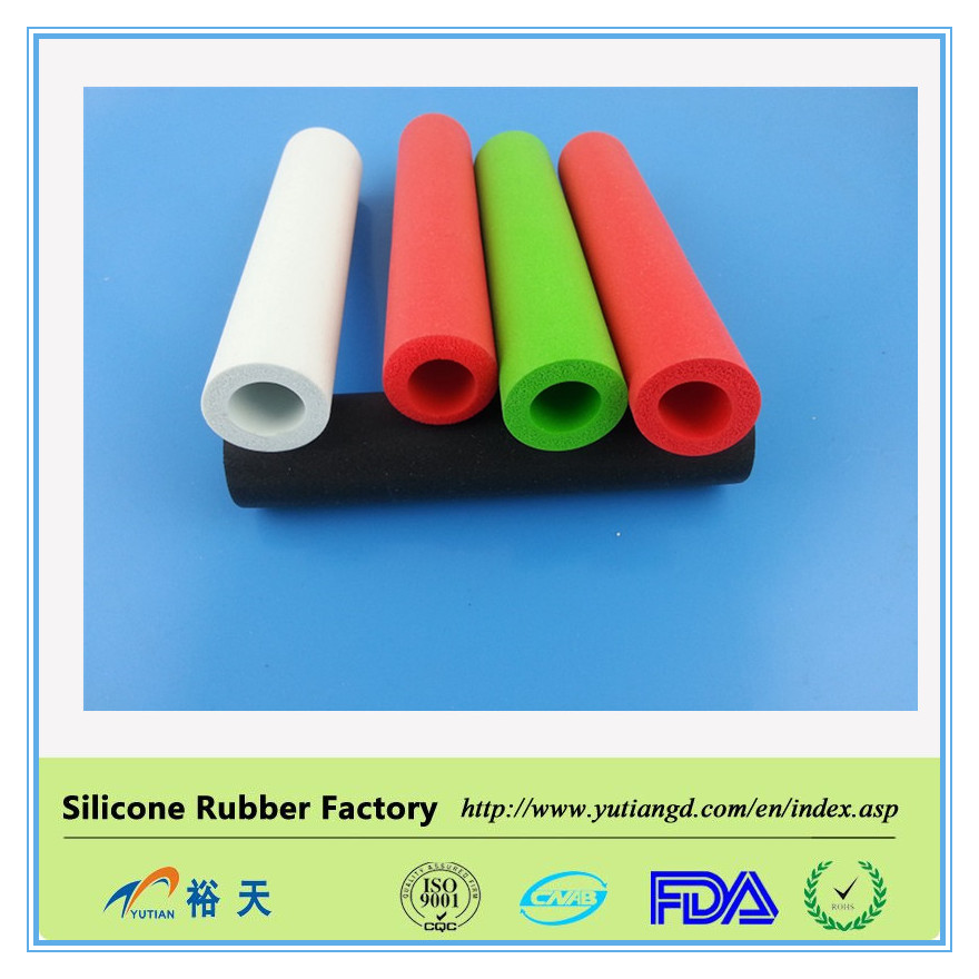 Silicone Bike Grips Silicone Bike Grips Suppliers And